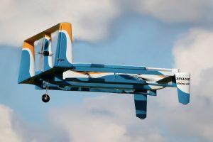 Amazon-Prime-Air_2