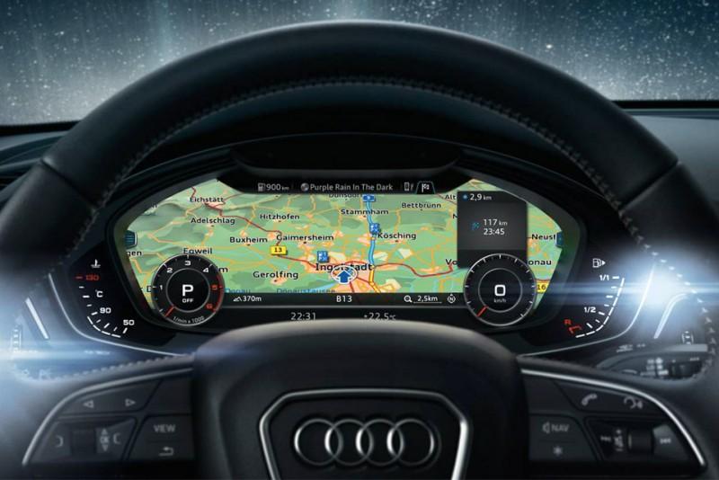 Audi-Virtual-Cockpit_2