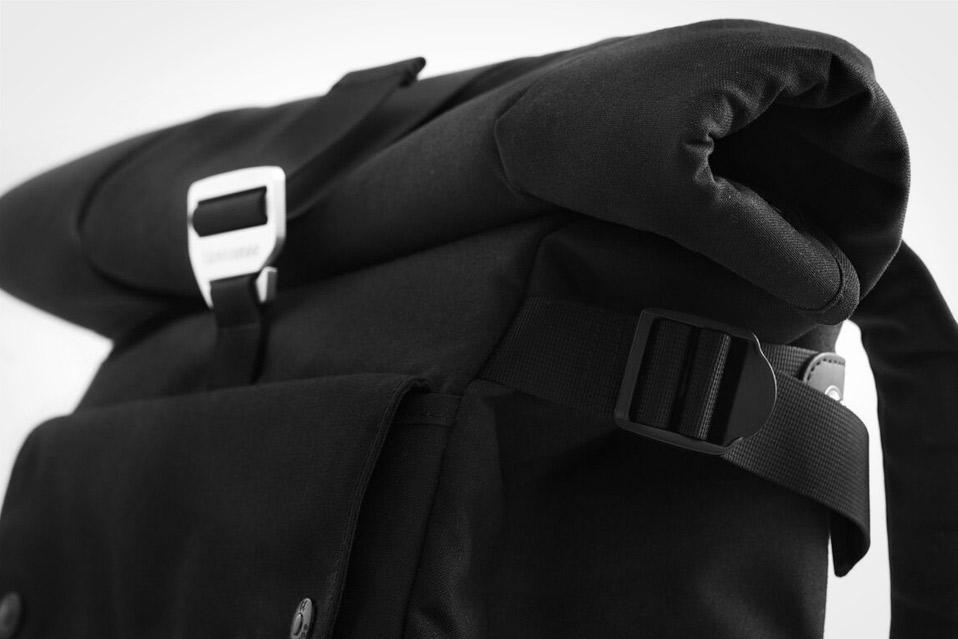 Bluelounge-Backpack_1