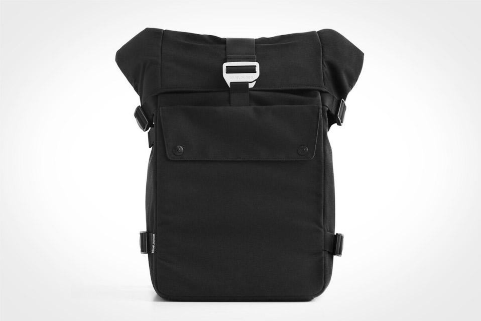 Bluelounge-Backpack_3