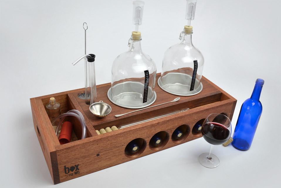 Box-Brew-Kits-Winemaking_4