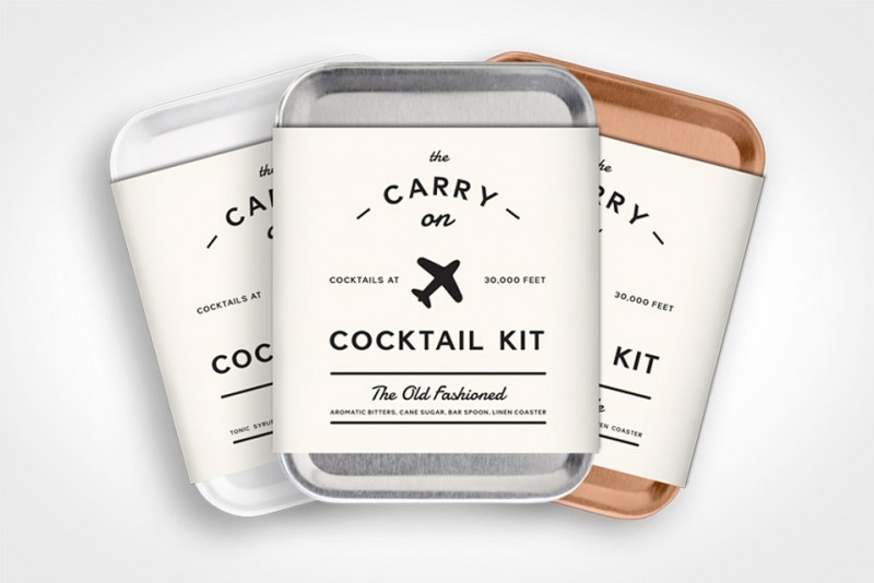Carry-On-Cocktail-Kit_1