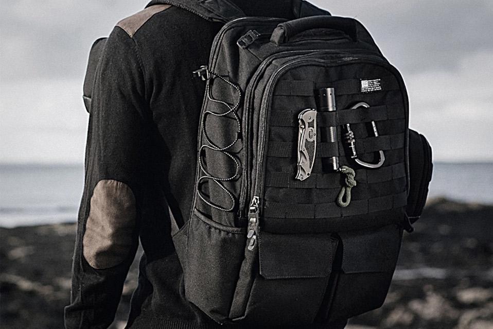 Eshena-Tactical-City-Pack_5