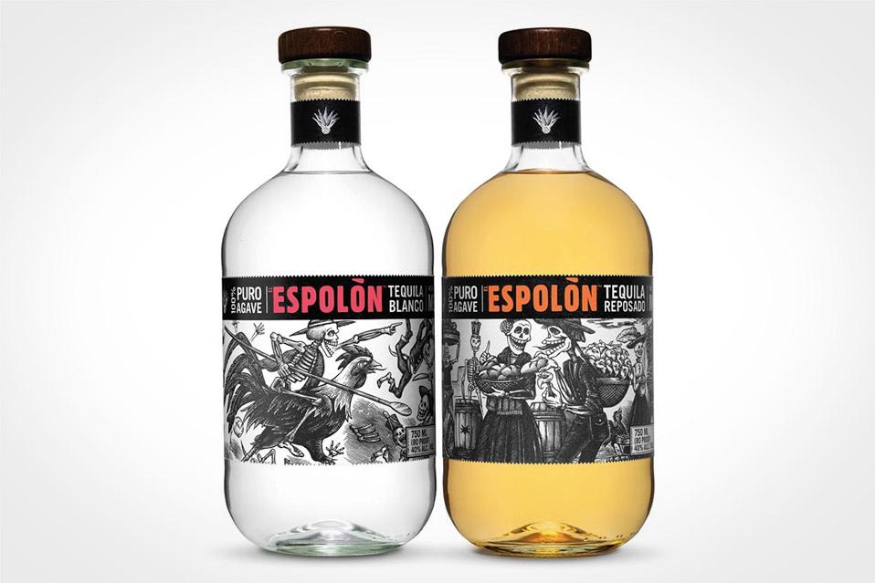 Espolon-Tequila_2