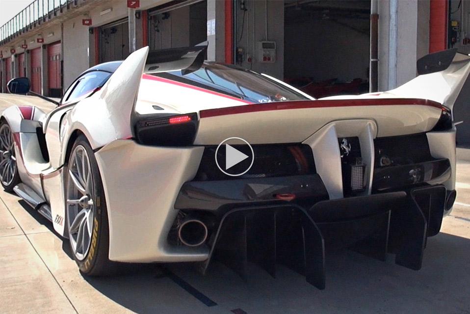 Ferrari-FXX-K_6