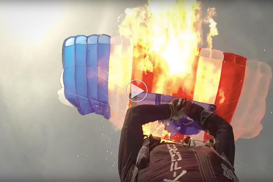 Fire-Parachute_1