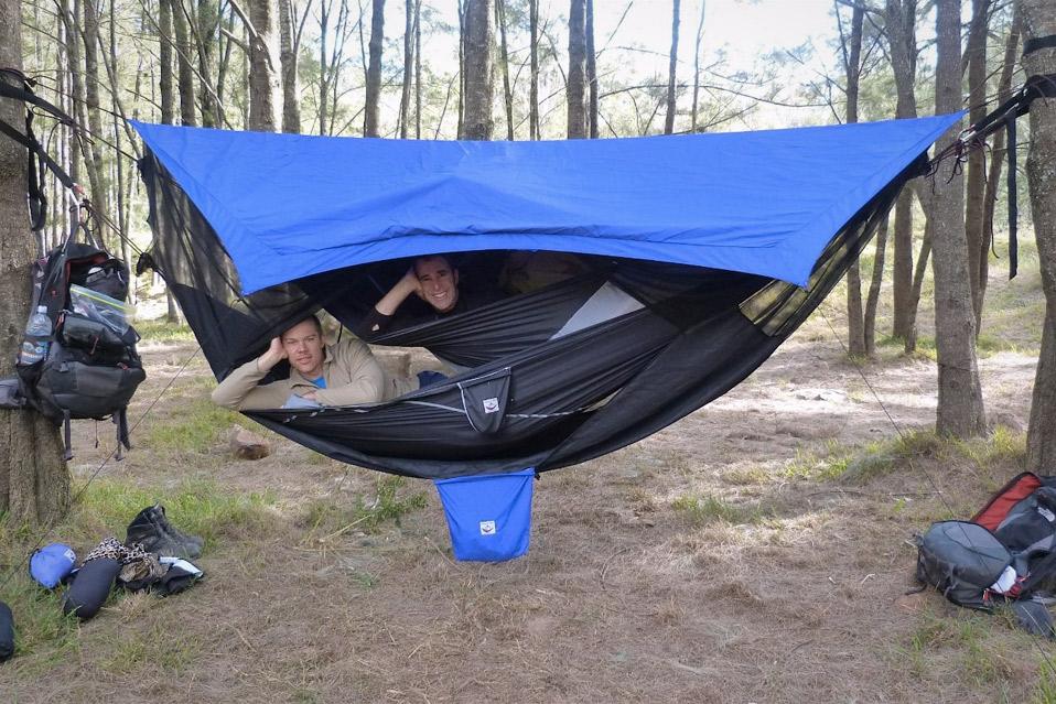 Hammock-Bliss-Sky-Tent-2_5