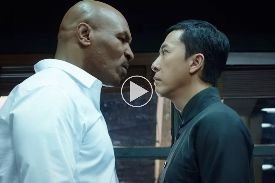 IP-Man-Official-Teaser-Trailer_1