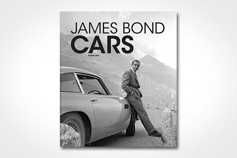 James-Bond-Cars_1