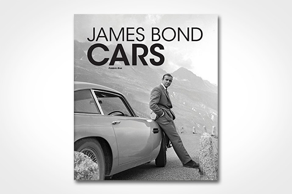 James-Bond-Cars_1