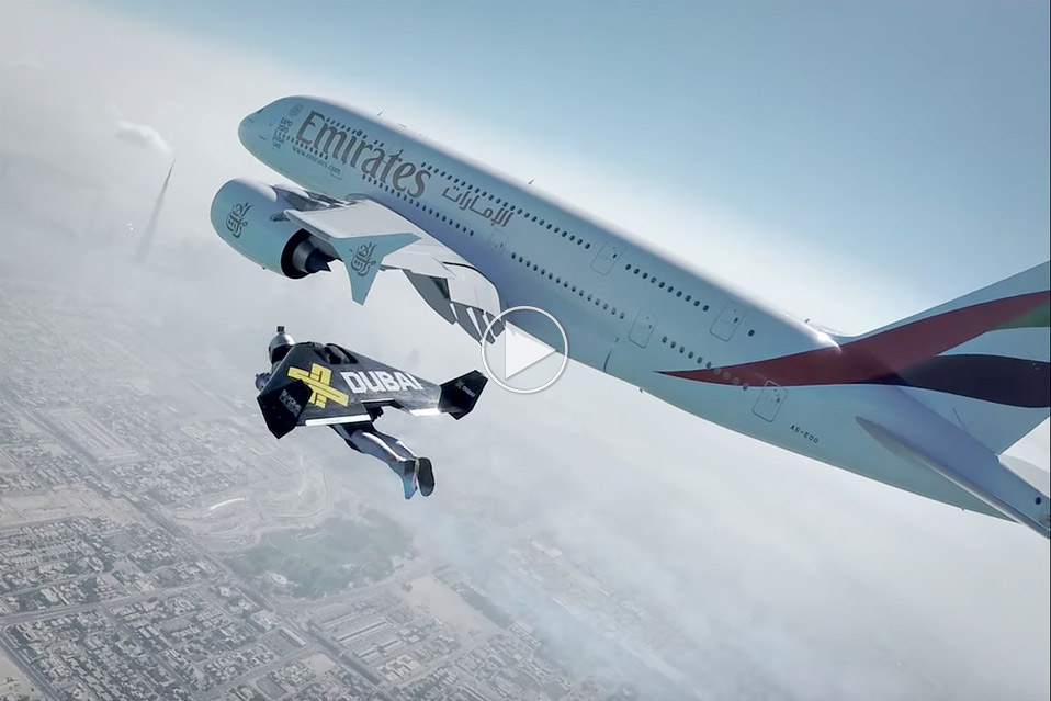 Jetman-Dubai_1