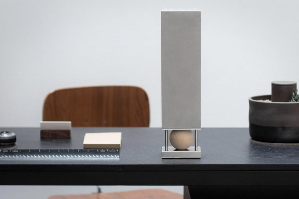 Joey-Roth-Steel-Speaker_4