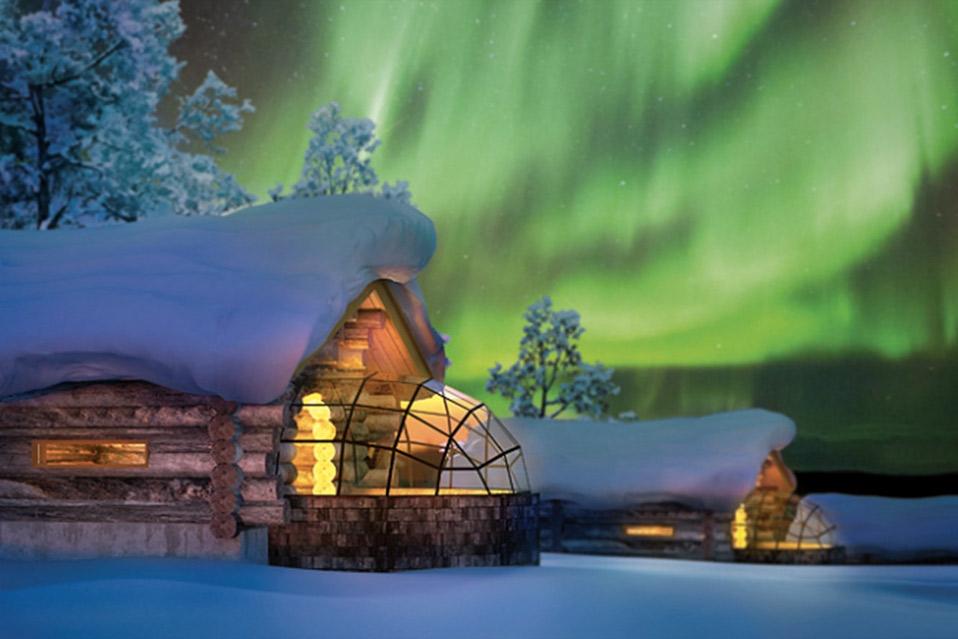 Kaukslauttanen-Arctic-Resort_6