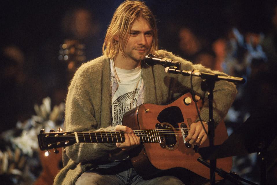 Kurt-Cobain-Sweater_2