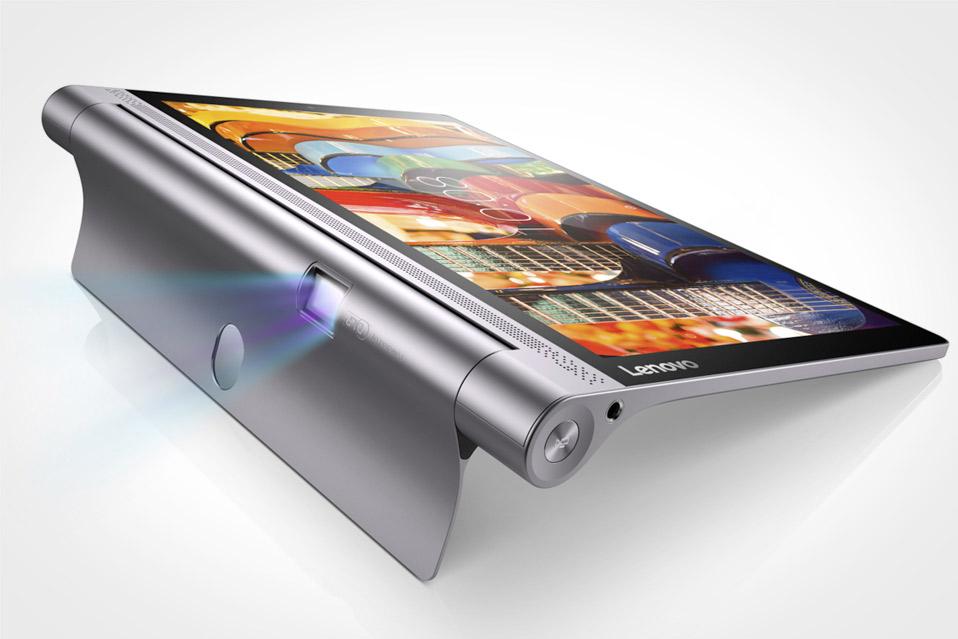 Lenovo-Yoga-Tab-3-Pro_2