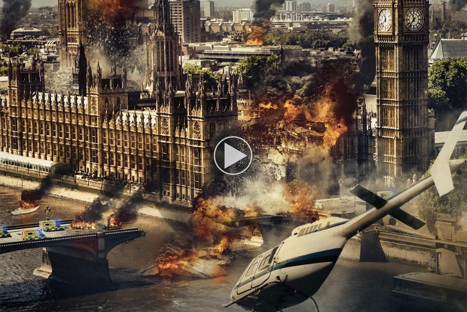 London-has-fallen_1