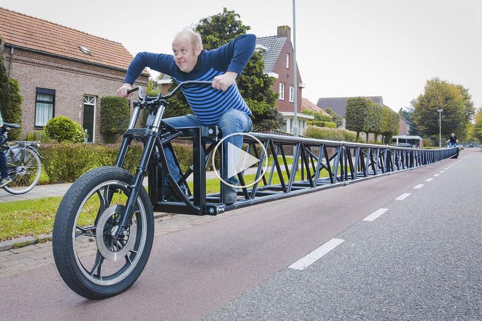 Longest-Bike_1
