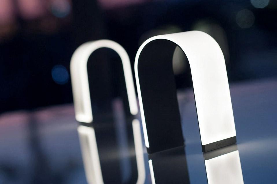 Mr.-N-LED-Table-Lamp_3