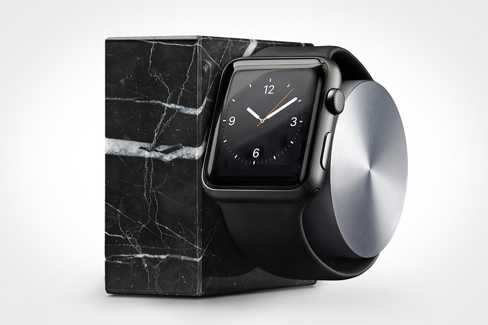 Native-Union-Marble-Dock-For-Apple-Watch_4