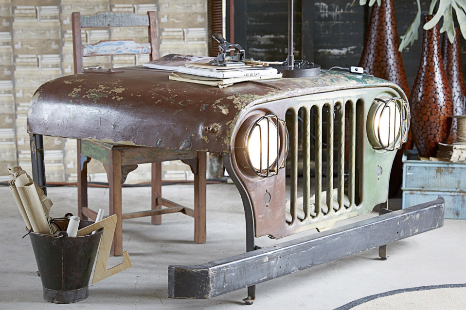 Reclaimed-Jeep-Office-Desk_1