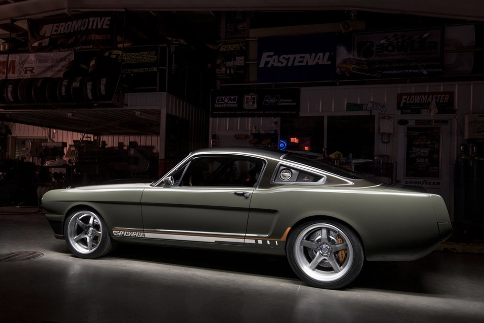 Ringbrothers-Ford-Mustang-Espionage_6