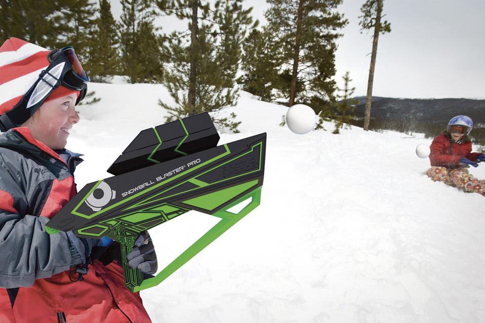 Snowball-Blaster-Pro_4