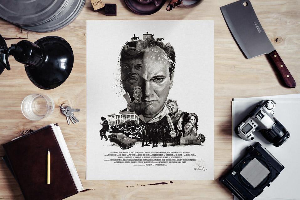Stellavie-Movie-Director-Portrait-Prints_8