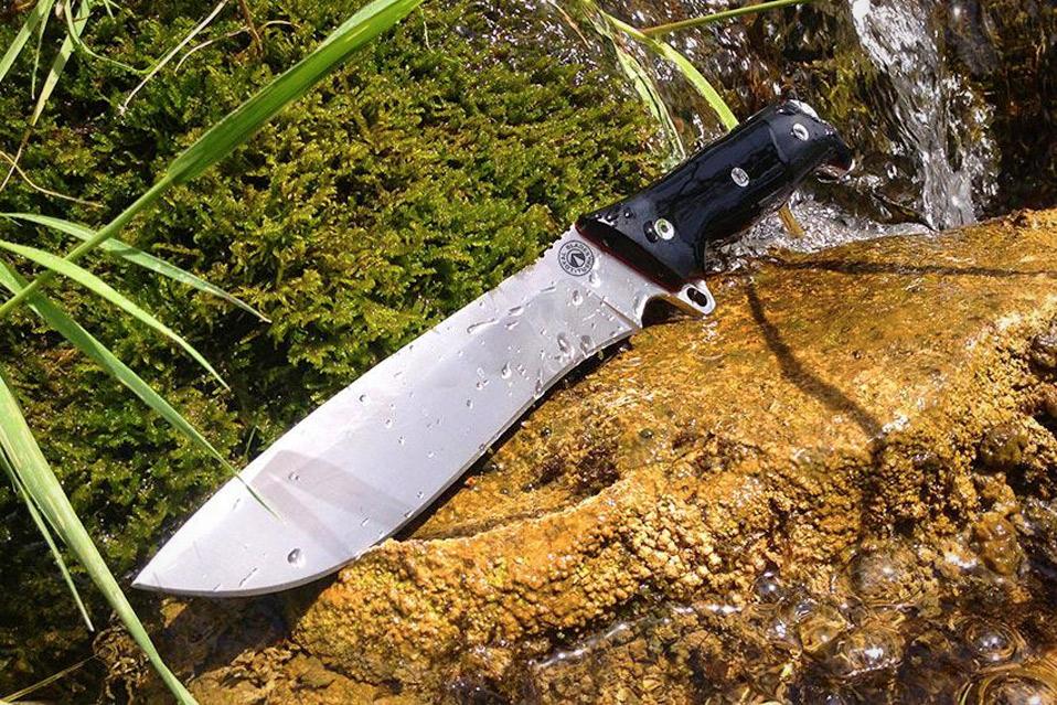 TUSK-Survival-Knife8