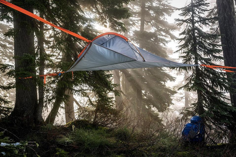 Tentsile-Flite-Tree-Tent_6
