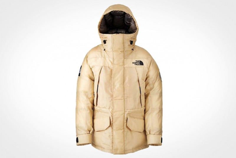 The-North-Face-Moon-Parka_2