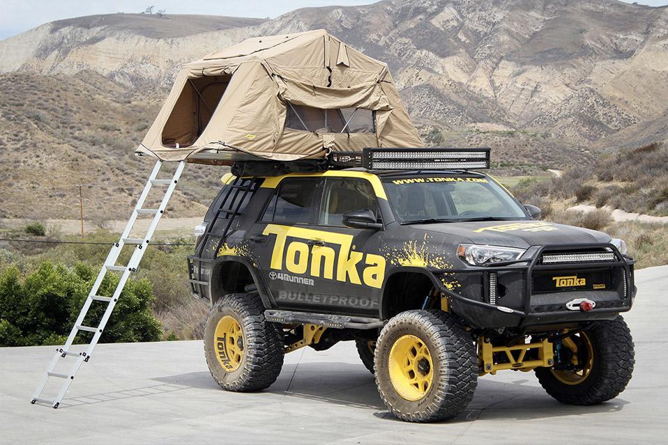Toyota-Tonka-4Runner_1