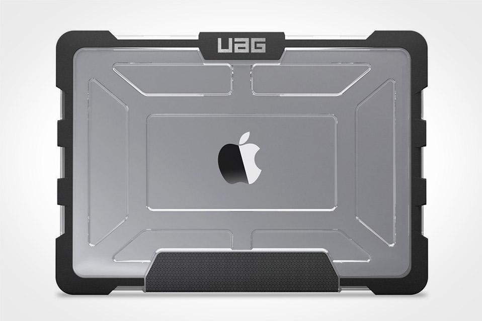 UAG-Macbook-Armor-Shell_1