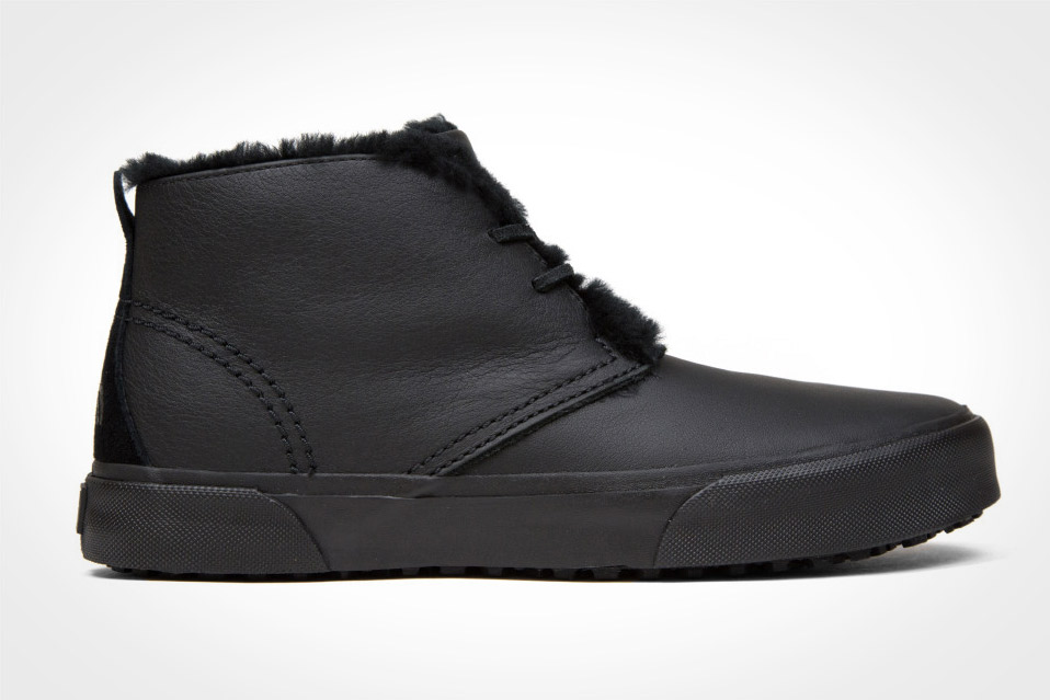 Vans-Vault-x-The-North-Face-Desert-Chukka_4