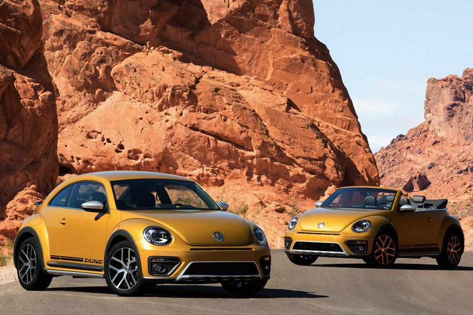 Volkswagen-Beetle-Dune_11