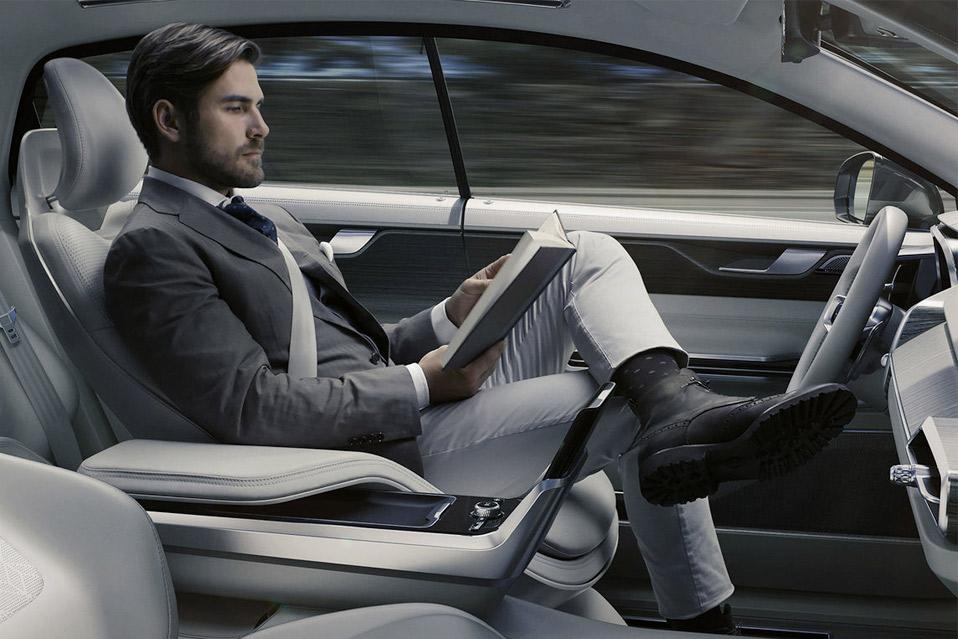Volvo-Concept-2610