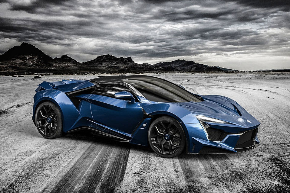 W-Motors-Fenyr-Supersport_6