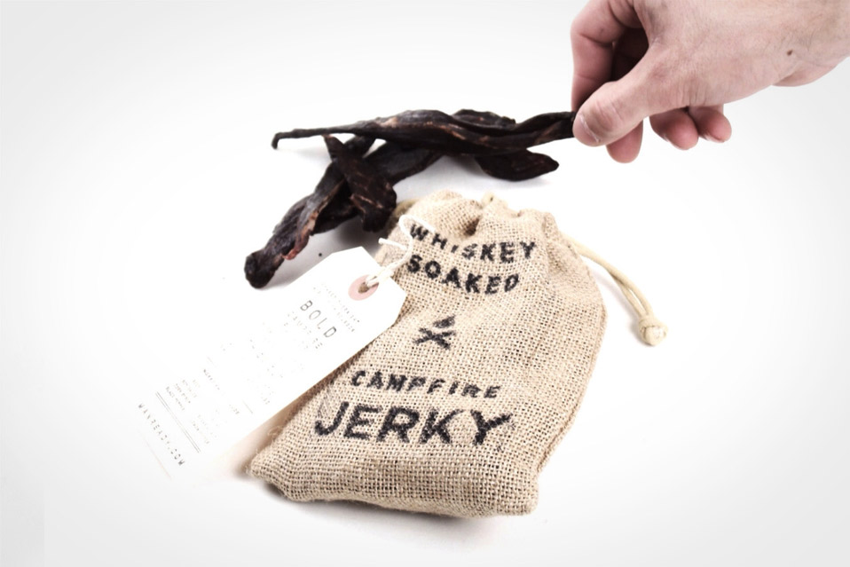 Whiskey-Soaked-Campfire-Jerky_2