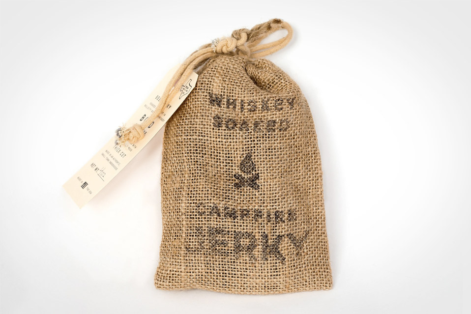 Whiskey-Soaked-Campfire-Jerky_3