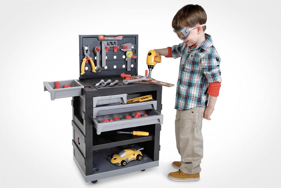 Young-Master-Craftsmans-Workshop_4