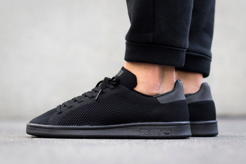 Adidas-Stan-Smith-Primeknit_3