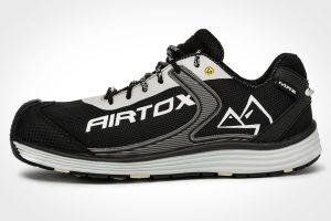 Airtox_6