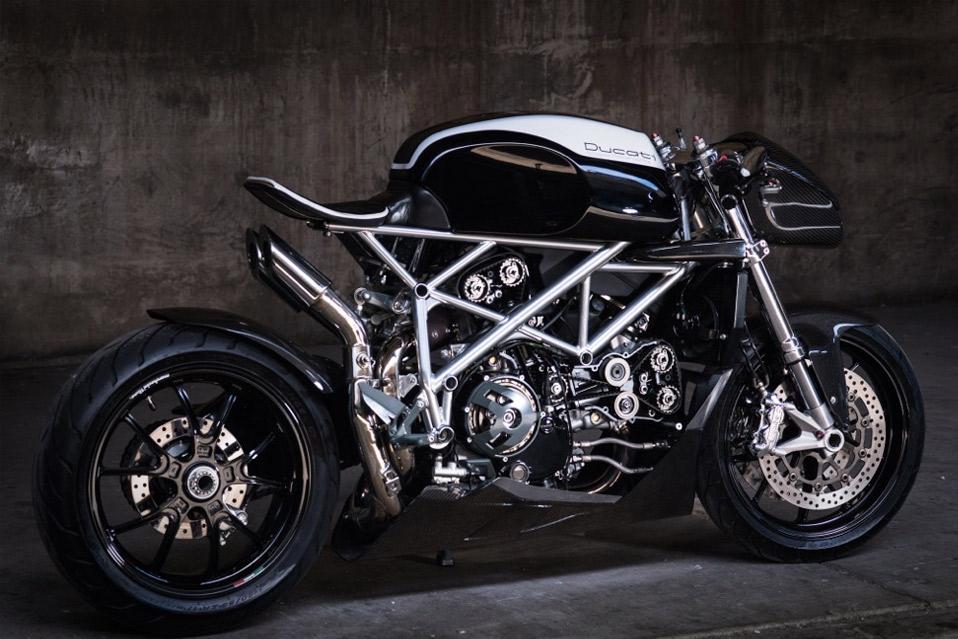 Apogee-Motorworks-Ducati-848_9