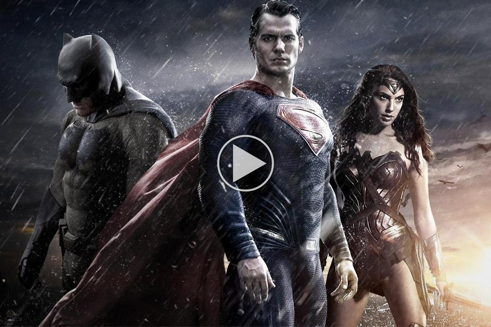 Batman-v-Superman--Dawn-of-Justice_3