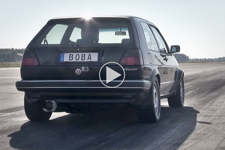 Boba-Motoring-VW-Golf-Mk2_1