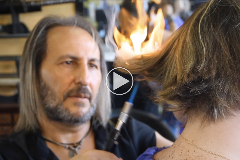 Cutting-Hair-With-Swords-And-Fire_1