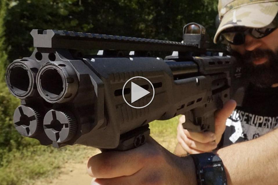 DP-12-Double-Barrel-Pump-Shotgun_1