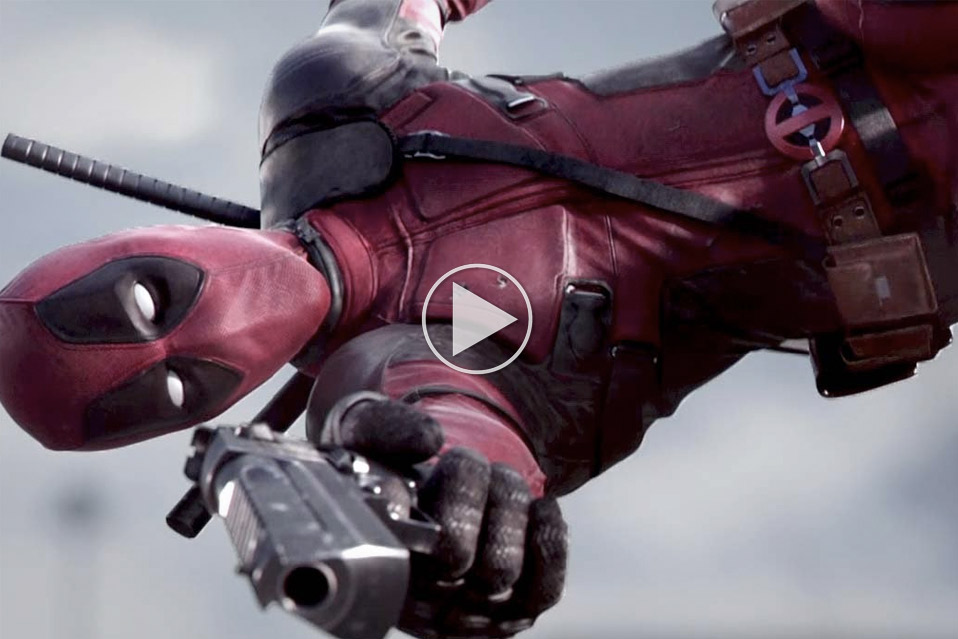 Deadpool-Red-Band-Trailer-2_1