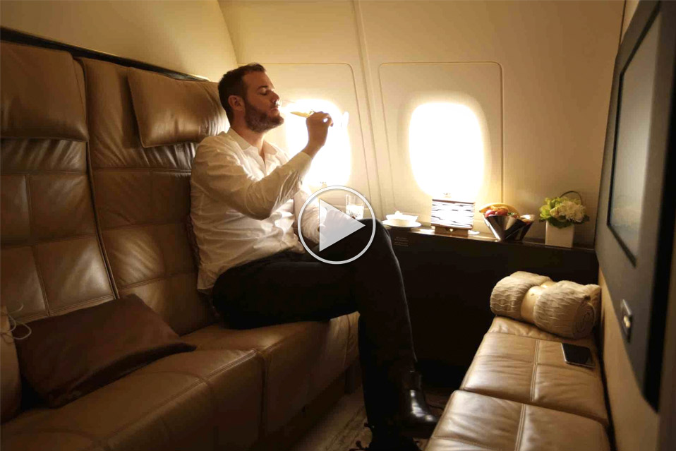 Den-ultimative-flyvetur-i-Etihads-A380-Residence_1