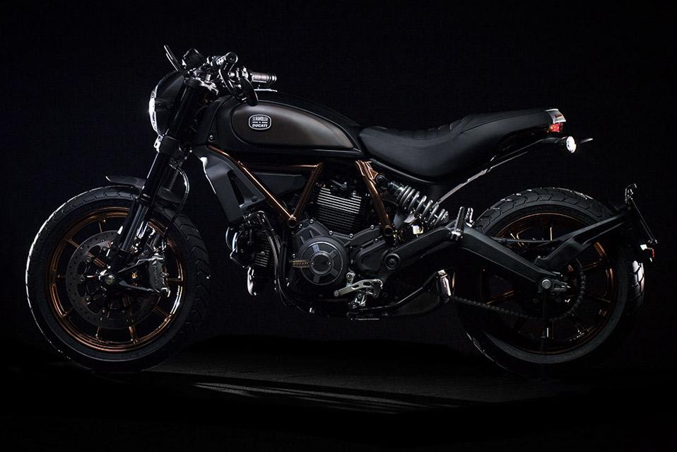 Ducati-Scrambler-Italia-Independent_11