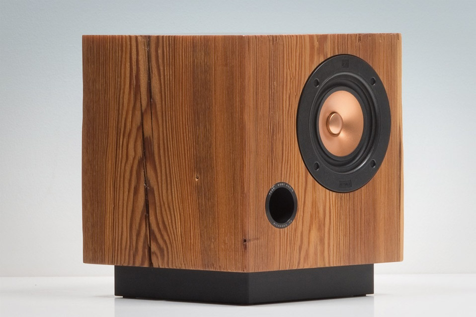 Fern-Roby-The-Cube-Speakers_3